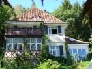 Kassel: Bed and Breakfast